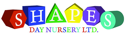 Shapes Nursery